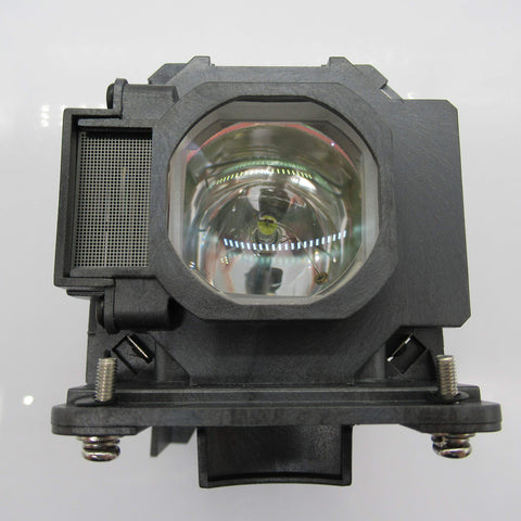 Supermait ET-LAB80 Replacement Projector Lamp with Housing for PANASONIC PT-LB75 / PT-LB75NT / PT-LB80 / PT-LW80NT / PT-LB75NTU / PT-LB75U / PT-LB75NTEA / PT-LB75V / PT-LB75VU / PT-LB78VU / PT-LB90U