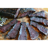 The Biltong Man Tasty Traditional Biltong (500g) 500g