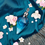 Katy Perry Royal Revolution Eau de Parfum for Women, 100 ml