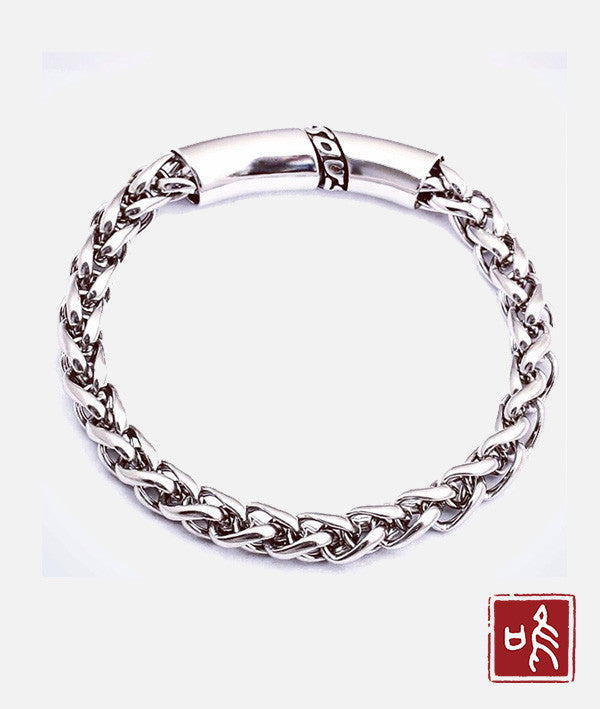 Comparisons among Stainless Steel, Silver, Alloy jewelry