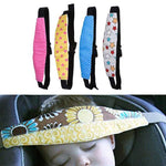 Baby Infant Car Safety Seat Belt - MyShoppingSpot
