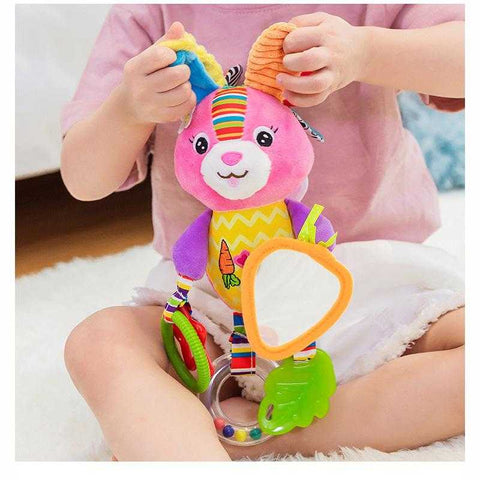 Baby Rattle Development Toy 50% off TODAY!