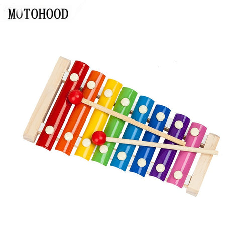 Image of Xylophone Kids Musical Instrument - MyShoppingSpot