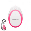 Totz Angel Fetal Doppler - MyShoppingSpot