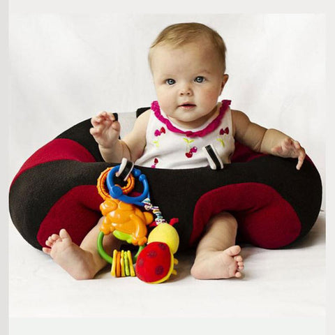 Baby Pillow Seat - MyShoppingSpot