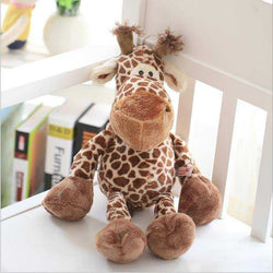 Awesome Plush Giraffe - MyShoppingSpot
