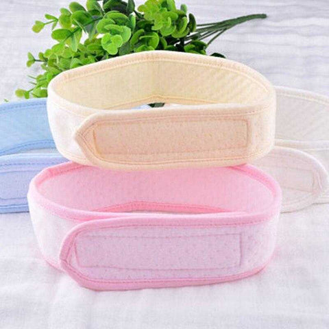 Image of Cloth Diaper Belt - MyShoppingSpot