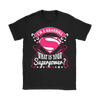 Image of Im A Grandma Whats Your Super Power - MyShoppingSpot