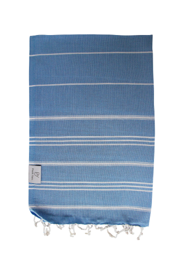 All Towels (14 styles) Small