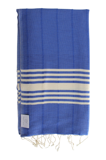 Regal Towels (5 styles)
