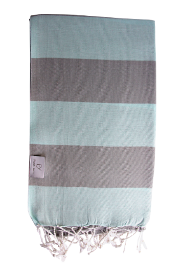 Paradiso Towels (13 styles)