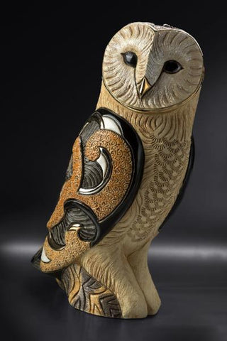 De Rosa Barn Owl Limited Edition