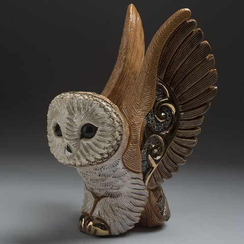 De Rosa Barn Owl NEW