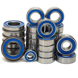 Bearing Kit for Losi LMT