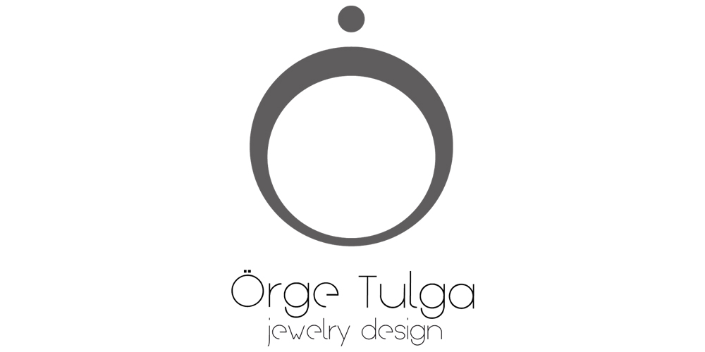 Örge Tulga Jewelry Design