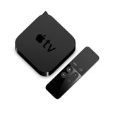 Apple TV (4. Nesil)