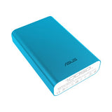 Asus ZenPower 10050 mAh Powerbank