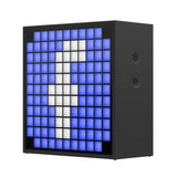 Divoom Timebox Mini LED Ekran Akıllı Bluetooth Hoparlör