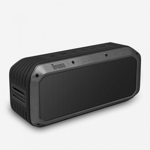 Divoom Voombox Power Bluetooth Hoparlör