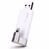 DM AIPLAY iPhone İçin Lightning OTG 16 GB / 32 GB USB Bellek