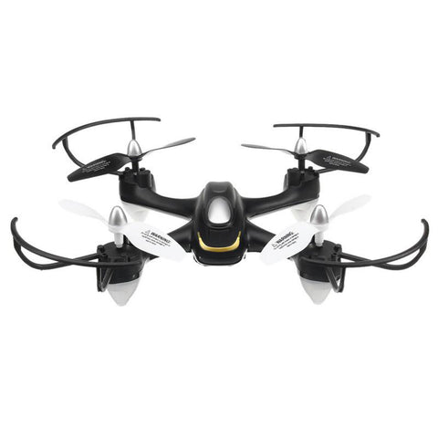 Eachine E33 Vanguard Drone