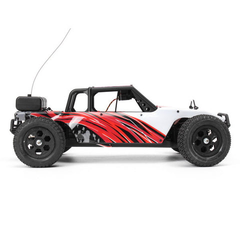 Eachine RatingKing FPV Buggy Kameralı RC Araba