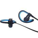 iPiPOO Sports IL98BL Bluetooth Kulaklık
