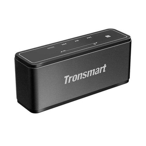 Tronsmart Element Mega 40W Bluetooth Hoparlör