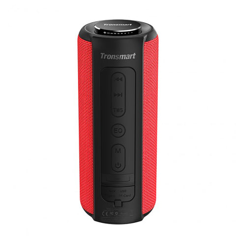 Tronsmart Element T6 Plus 40W Bluetooth Hoparlör