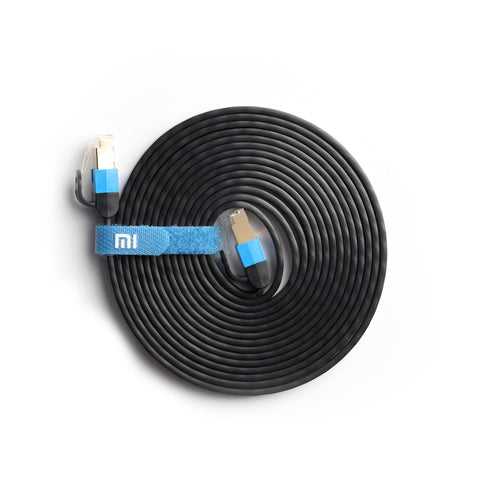 Xiaomi Cat6 3 Metre Ethernet Kablosu
