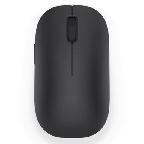 Xiaomi Kablosuz Optik Mouse