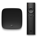 Xiaomi Mi Box 4K Android Tv