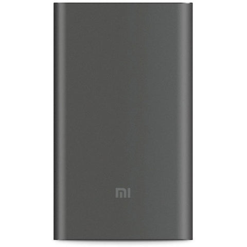 Xiaomi Mi Pro 10000 mAh Quick Charge 2.0 USB Type-C Powerbank