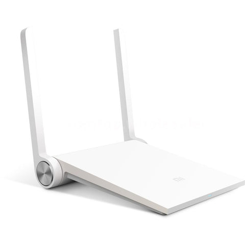 Xiaomi Mi WiFi Nano Router Access Point