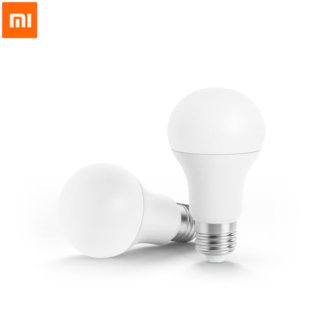 Xiaomi Philips Akıllı LED Ampul