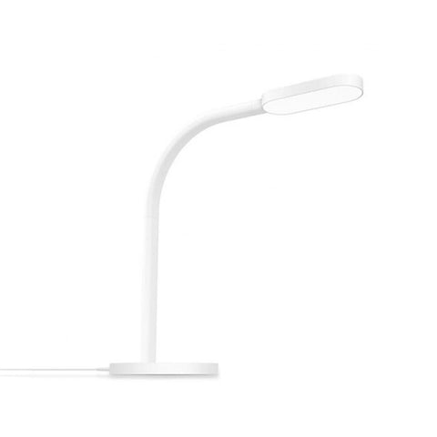 Xiaomi Yeelight LED Masa Lambası
