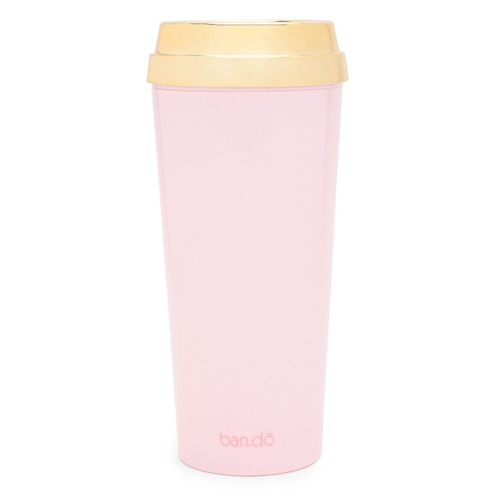 Coffee is My BFF Thermal Mug