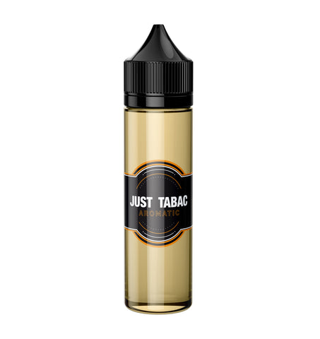 Robust 60ml