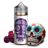 Grapeful Dead 100ml