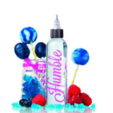 Berry Blow 120ml