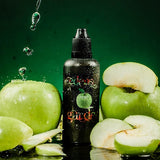 AppleMon 60ml