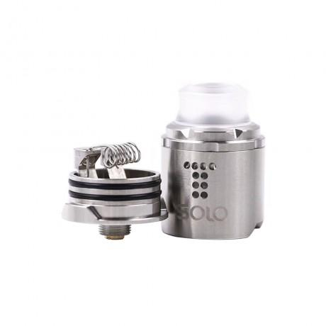 Digiflavor Drop Solo RDA