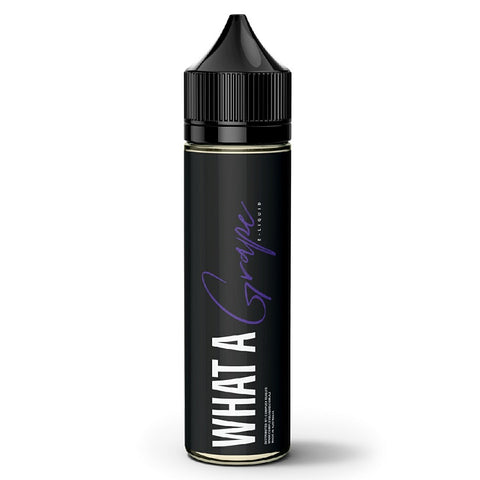 Cloud Break 60ml