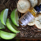 Key Lime Cookie 60ml