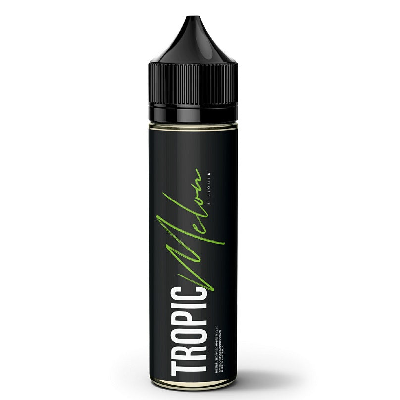 Tropic Melon 60ml