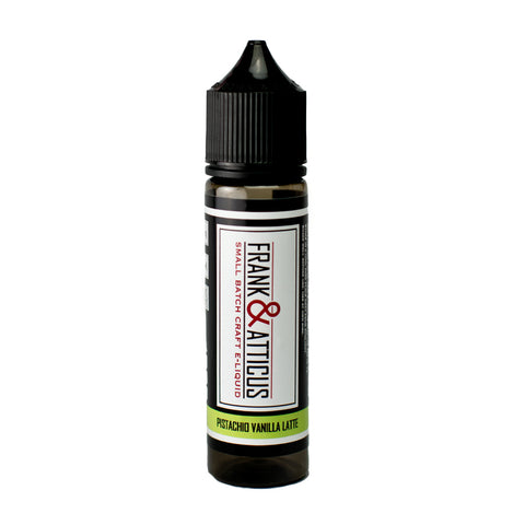 Suckerpunch 120ml