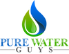 water experts in filtration, purifiers, softeners, RO.