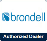 Brondell Authorized Dealer