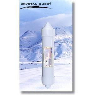 Crystal Quest Water Cooler/Reverse Osmosis Nitrate Filter Cartridge - PureWaterGuys.com