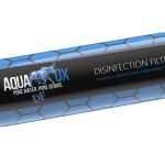 AquaOx Disinfecting Filter  DF 12 (Removes Viruses & Bacteria) - PureWaterGuys.com